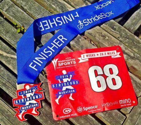 Stridebox-Marathon-Medal-and-Bib-450x400-c-default